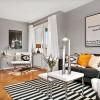 pequeño_apartamento_nórdico_chic_3