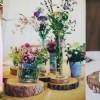 decorar_con_rodajas_de_madera_0