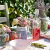 mesa_de_verano_inspirada_en_la_provenza_0
