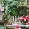 una_boda_en_el_jardín_0