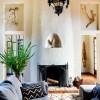 una_casa_en_california_0