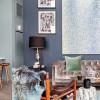 apartamento_contemporaneo_en_brooklyn_0