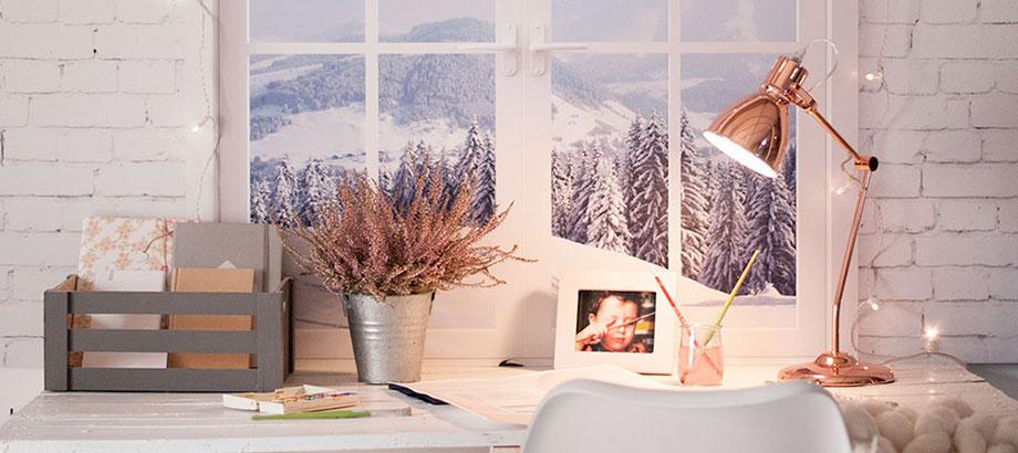 decorar_paredes_es_facil_0