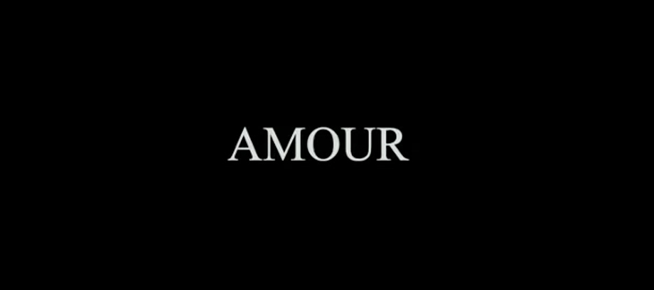 flores_y_amor_0