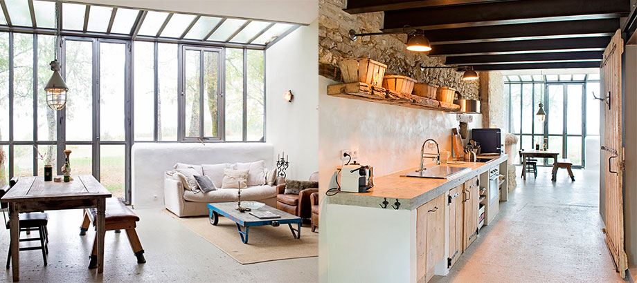 casa_de_vacaciones_en_lot_y_garona_0