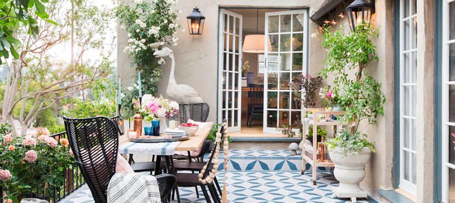 decorar_una_terraza_en_vera_0
