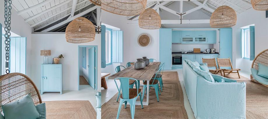 una_casa_en_madera_y_turquesa_0