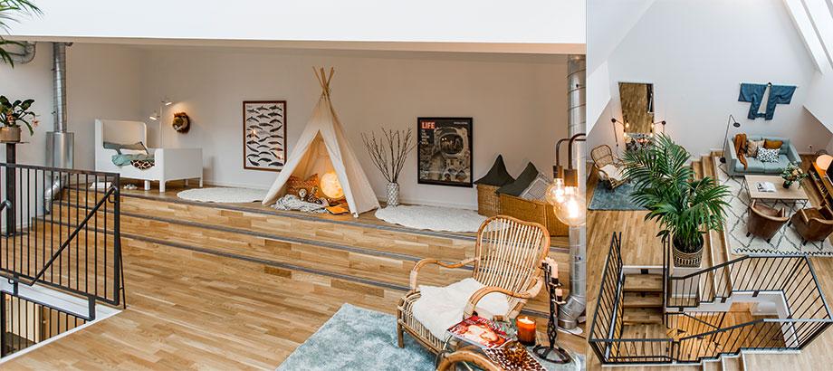 el_mejor_dormitorio_infantil_de_un_loft_0