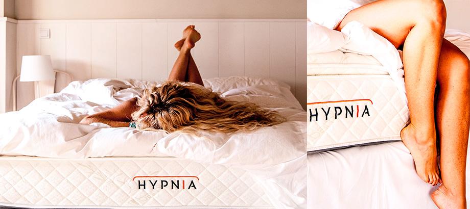 colchones_que_se_adaptan_a_ti_hypnia_0