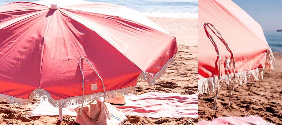 las_sombrillas_con_mas_estilo_de_la_playa_0